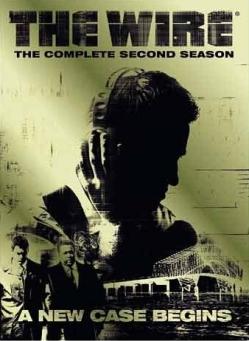 The_Wire_-_Season_2